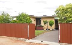494 Lane Street, Broken Hill NSW