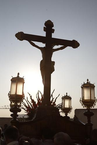 "(2008-06-27) Vía Crucis de bajada - Heliodoro Corbí Sirvent (51) • <a style=""font-size:0.8em;"" href=""http://www.flickr.com/photos/139250327@N06/27423518009/"" target=""_blank"">View on Flickr</a>"