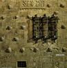 Casa de las Conchas (César Vega-Lassalle) Tags: compañia calle street shells españa spain olympus omd em5 lumix leicadg microfourthirds m43
