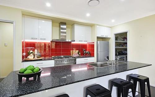 1 Wigram St, Wentworth Falls NSW