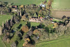 Reydon Hall in Suffolk - uk aerial (John D Fielding) Tags: reydonhall suffolk mansion aerial above nikon d810 listedbuilding aerialview aerialphotograph aerialphotography aerialimage aerialimagesuk viewfromplane britainfromabove britainfromtheair hirez hires hidef highresolution highdefinition
