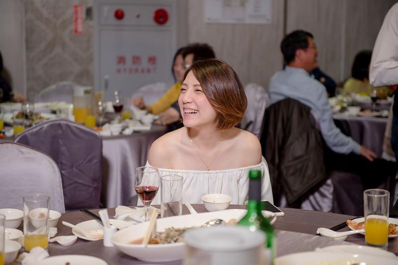 明凱&雅涵Wedding-572