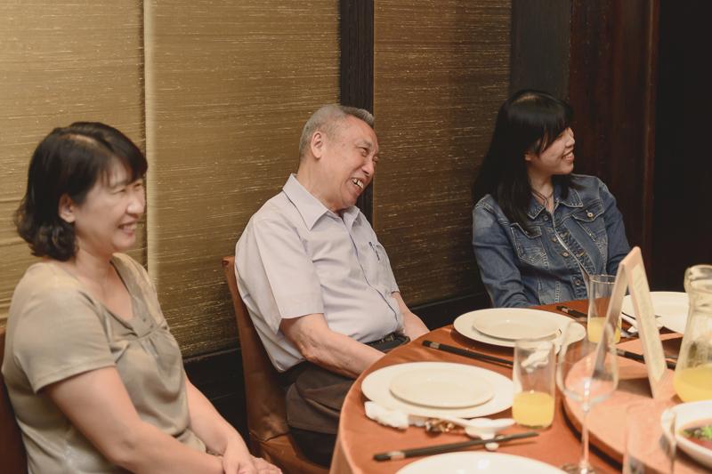 台北國賓婚宴,台北國賓婚攝,台北國賓,新祕靜怡,國賓飯店四香廳,花甲阿嬤,MSC_0064