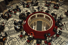 Kunsthistorisches Museum-Vienna (jordi doria 140) Tags: kunsthistorischesmuseum viena vienna wien austria