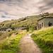 Godley Head, Christchurch, NZ