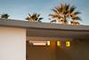 Santa Severa (Sara Nicomedi) Tags: sun sunset winter sea beach shower light palms italy