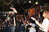IMG_1813 (UberSteinDesign) Tags: daikaiju americanshitstorm threelinks dallas punk mosh crowdsurfing fire elbarriofamilia metal surferrock jrock bargoyles