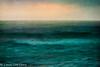 Horizon Series #78 (lorinleecary) Tags: california cambria artography composite digitalart horizonseries horizons layered ndfilter photomanipulation seascapes slowmotion sunset textured