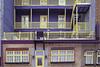 Manoir des Remparts (emerge13) Tags: vieuxquébec québecquébeccanada architecturaldetails architecturalheritage architecture oldhouses colorfulhouses colors oldquebeccanada