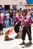Cajamarca/Perú (Jorge C. Benzunce.) Tags: cajamarca perù pueblos carnavales gente lugares jorge custodio benzunce