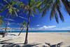 Broken Hearts Beach (engrjpleo) Tags: kotabeach santafe bantayanisland cebu centralvisayas philippines beach palms sand sea seascape landscape seaside shore coast outdoor