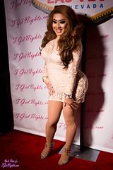 Wilhemina Caviar (Otola Photography) Tags: otola otolaphotography longbeach transgender