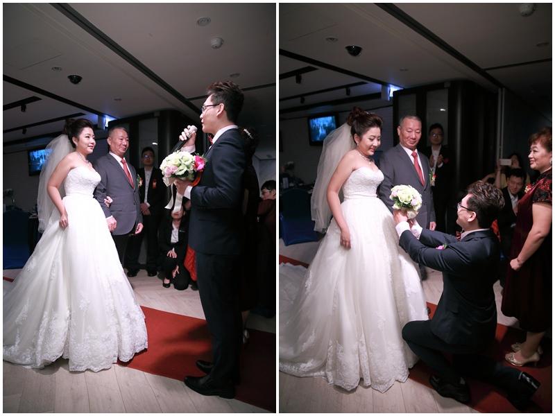 婚攝推薦,搖滾雙魚,婚禮攝影,板橋彭園會館,婚攝小游,婚禮記錄,饅頭爸團隊,優質婚攝
