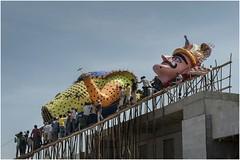 kota dussehra mela  2002 (Fermin Ezcurdia) Tags: kotadussehramela kota mela dusshera festival durga navratri durganavratripooja india rajasthan festiva कोटादशहरामेलाशुभारंभ durgapuja puja navatri vijayadasamivijaya dasami