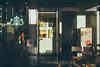 新宿|東京隨拍 (里卡豆) Tags: shibuyaku tōkyōto 日本 jp shinjukuku olympus penf panasonicleicadg818mmf2840 新宿 shinjuku