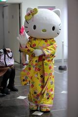 53AK2162 (OHTAKE Tomohiro) Tags: sanriopurolandgreeting tama tokyo japan jpn