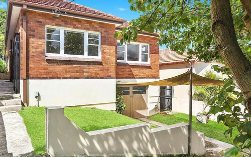 177A Gale Rd, Maroubra NSW 2035