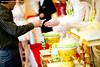 Renaissance Bangkok Ratchaprasong Hotel Wedding (NET-Photography | Thailand Photographer) Tags: 1600 2010 85mm 85mmf14 renaissance bangkok camera ceremony couple d3s engagement f14 hotel iso iso1600 love marriage netphotography nikon np photographer professional ratchaprasong reception service studior6 thailand webblog wedding กรุงเทพ งานมงคลสมรส งานหมั้น เรเนซองส์ เรเนซองส์กรุงเทพฯราชประสงค์ แต่งงาน โรงแรมเรเนซองส์ โรงแรมเรเนซองส์กรุงเทพฯราชประสงค์ ไทย th