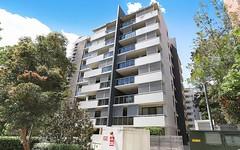 504/12-16 Romsey Street, Waitara NSW