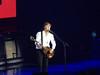 Paul McCartney, Sydney - Dec 11, 2017 (Sharaz Jek) Tags: paulmccartney thebeatles december112017 oneonone mondaydecember112017 helterskelter sydney