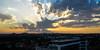 20170211-2944.jpg (gabor.penoff) Tags: australia ausztráliaésóceánia b340 sydney brightonlesands hol