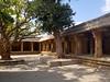 Lepakshi Veerabhadra Temple (RamaWarrier) Tags: lepakshi anathapur veerabhadra temple bangalore hoysala vijayanagar empire architecture samsungnote8