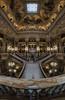 l'étoile (alouest225) Tags: d750 nikon opéra opera palaisgarnier paris france opéragarnier intérieur alouest225 samyang12mmfisheye escalier
