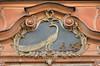 PRAGUE - STARE MESTO (1065) (eso2) Tags: prague oldtown staremesto vieilleville