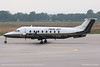 Beechcraft 1900 (srkirad) Tags: aircraft passenger twinjet beechcraft propeller liner airport aerodrom niš konstantinveliki serbia srbija konstantin helicopters military