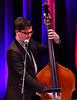 ECB_0233a copie 2 (jeanfrancoislaforge) Tags: doublebass jazz emilieclairebarlow nikon d850