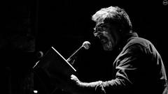 """Lançamento """"Somos contemporâneos do impossível"""" de José Anjos"""
