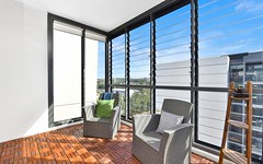 806/53 Hill Road, Wentworth Point NSW