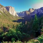 Tunnel View thumbnail