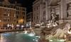 La fontaine de Trevi - Fontana di Trevi - Roma (valecomte20) Tags: nikon d5500 rome roma italie la fontaine de trevi fontana di piazzaditrevi