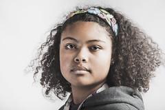 Kiera (Patrick.Burns) Tags: studio headshot portrait