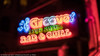 Groove (20171219-DSC05503-Edit) (Michael.Lee.Pics.NYC) Tags: newyork groove macdougalstreet greenwichvillage nightclub neon sign livemusic sony a7rm2 fe24105mmf4g