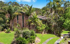 17 The Bastion, Umina Beach NSW