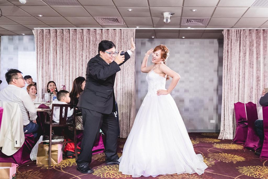 孟菲&姿儀、婚禮_0398