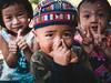 Long Neck (-TNkoh22-) Tags: long neck burma thailand chiang mai the karen history faces flickrtravelaward