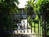 Synagoge (Paul Sosua-News) Tags: dominicanrepublic repúblicadominicana santodomingo sosua playasosua sosuabeach puertoplata elbatey