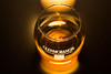 Sunday night is Whisky night (marioa2) Tags: whisky color gold