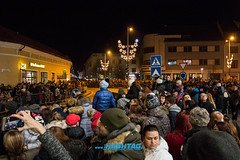 [17-12-2017] Krampus - pochod čertov-67
