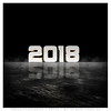 Happy New Year 2018 (Cristian Ferronato) Tags: doyoulikemyphoto dylk illustration illustrazione 2018 year anno
