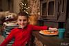 Christmas2017-1 (teamribcage) Tags: christmas holiday family canon 5dii 5dmarkii 35l ef35mmf14lusm ef35f14l presents pocketwizard tt1tt5 flextt5 minitt1 430exii