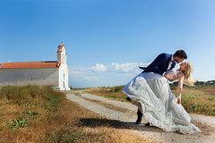 """Greek wedding photography (193) • <a style=""""font-size:0.8em;"""" href=""""http://www.flickr.com/photos/128884688@N04/38458088174/"""" target=""""_blank"""">View on Flickr</a>"""