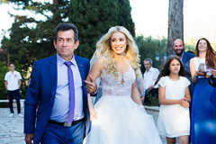"""Greek wedding photography (87) • <a style=""""font-size:0.8em;"""" href=""""http://www.flickr.com/photos/128884688@N04/38458318014/"""" target=""""_blank"""">View on Flickr</a>"""