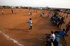 Football at the Juba IDP camp (Albert Gonzalez Farran) Tags: idp idpcamp poc russia worldcup displacedpeople football internallydisplacedpersons soccer sports youth juba jubek southsudan