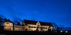 Kaiserpfalz Goslar (carsten.plagge) Tags: 2017 dezember goslar kaiserpfalz blauestunde niedersachsen deutschland de