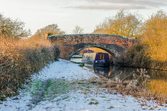 Canal at Cathiron Warwickshire 28th December 2017 (boddle (Steve Hart)) Tags: autumn boddle canon coventry hart kingdom natural nature seasons spring steve steven summer united weather wild wildlife wilds winter wyken canal cathiron warwickshire 28th december 2017 bruce wyke road kingdon england great britain 5d mk4 6d dji spark djispark bird birds flowers flower fungii fungus insect insects spiders butterfly moth butterflies moths creepy crawley easenhall unitedkingdom gb