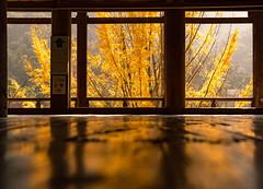 豊国神社 (Yasumitu-Ogawa) Tags: japan miyajima hirosima 広島 宮島 世界遺産